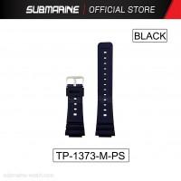 SUBMARINE TP-1373-M-PS (B) DIGITAL MEN' WATCH (STRAP)