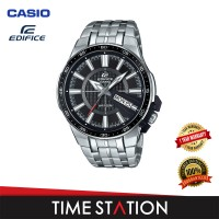 CASIO | EDIFICE | EFR-106D-1AVUDF