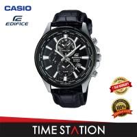 CASIO | EDIFICE | EFR-304BL-1AVUDF