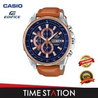 CASIO | EDIFICE | STANDARD CHRONOGRAPH | EFR-549L-2AVUDF