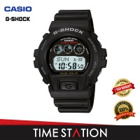 CASIO 100% ORIGINAL G-SHOCK G SERIES