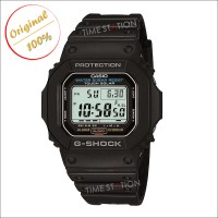 CASIO G-SHOCK G-6900-1D | DIGITAL WATCHES
