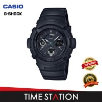 CASIO 100% ORIGINAL G-SHOCK AW-591 SERIES