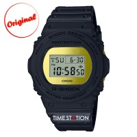 CASIO G-SHOCK DW-5700BBMB-1D | DIGITAL WATCHES