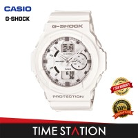 CASIO 100% ORIGINAL BIG-FACE G-SHOCK GA-150-7A