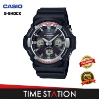 CASIO 100% ORIGINAL G-SHOCK  TOUGH SOLAR GAS-100 SERIES