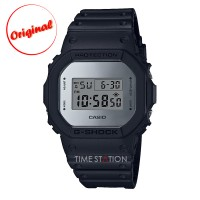 CASIO G-SHOCK DW-5600BBMA-1D | DIGITAL WATCHES