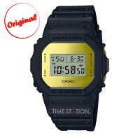 CASIO G-SHOCK DW-5600BBMB-1D | DIGITAL WATCHES
