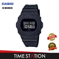 CASIO 100% ORIGINAL G-SHOCK DW-5750 SERIES