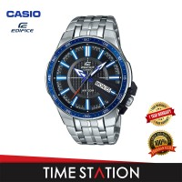 CASIO | EDIFICE | EFR-106D-1A2VDF