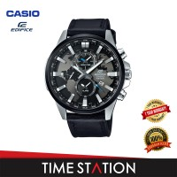 CASIO | EDIFICE |  EFR-303L-1AVDF