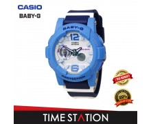 CASIO 100% ORIGINAL BABY-G BGA-180 SERIES