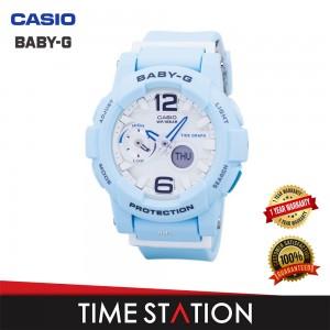CASIO 100% ORIGINAL BABY-G BGA-180 SERIES