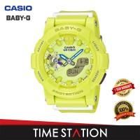 CASIO BABY-G BGA-185-9A | ANALOG-DIGITAL WATCHES