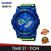 CASIO BABY-G BGA-185FS-2A | ANALOG-DIGITAL WATCHES