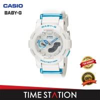 CASIO BABY-G BGA-185FS-7A | ANALOG-DIGITAL WATCHES