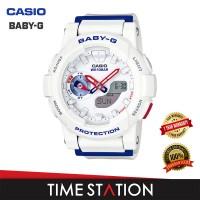 CASIO BABY-G BGA-185TR-7A | ANALOG-DIGITAL WATCHES