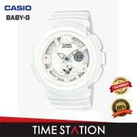 CASIO BABY-G BGA-190BC-7B | ANALOG-DIGITAL WATCHES