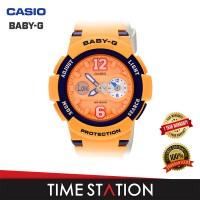 CASIO BABY-G BGA-210-4B | ANALOG-DIGITAL WATCHES