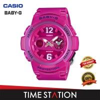 CASIO BABY-G BGA-210-4B2 | ANALOG-DIGITAL WATCHES