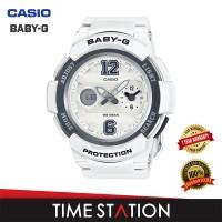 CASIO BABY-G BGA-210-7B1 | ANALOG-DIGITAL WATCHES