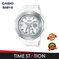 CASIO 100% ORIGINAL BABY-G BGA-220-7A