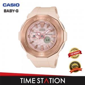 CASIO 100% ORIGINAL BABY-G BGA-225 SERIES