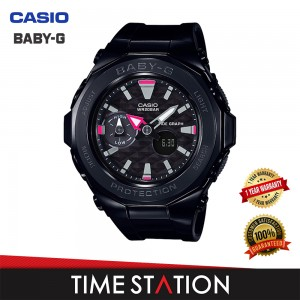 CASIO 100% ORIGINAL BABY-G BGA-225 SERIES