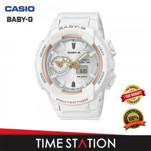CASIO 100% ORIGINAL BABY-G BGA-230 SERIES