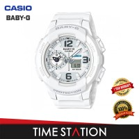 CASIO 100% ORIGINAL BABY-G BGA-230 SERIES