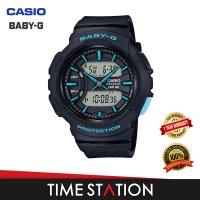 CASIO 100% ORIGINAL BABY-G BGA-240 SERIES