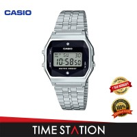 CASIO | VINTAGE | YOUTH | A159WAD-1D