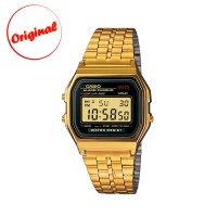 CASIO | VINTAGE | YOUTH | A159WGEA-1D